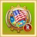 R-Module of Patriotism