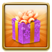 FestiveSmallGiftBox