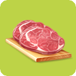 File:Meat.png
