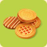 File:Cookies.png