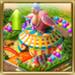 Feast of Harvest Achievement Icon
