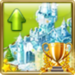 Smooth surfaces fan Achievement Icon