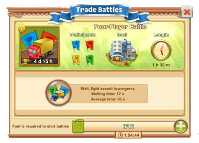 TradeBattlesOpeningWindow