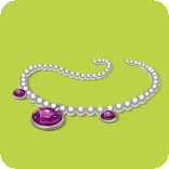 File:Amethyst Necklace.png