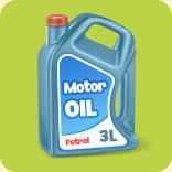 File:MotorOil.png