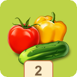 File:Vegetables2.png