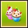 Muffins new