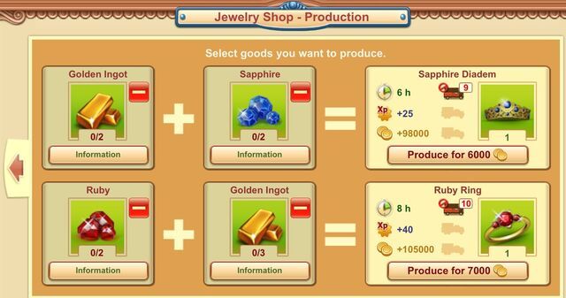 File:Jewelry products 3.jpg