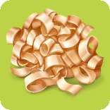 File:Sawdust.png
