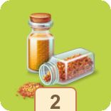 File:Spices2.png
