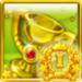 Valuable Employee Achievement Icon