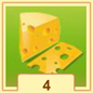 File:Cheese4.png