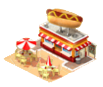 File:HotDogStand.png