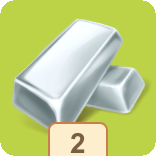 File:Silver Ingot2.png