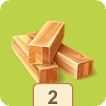 File:WoodBeams2.png
