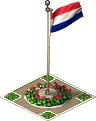 File:Flag of the Netherlands.png