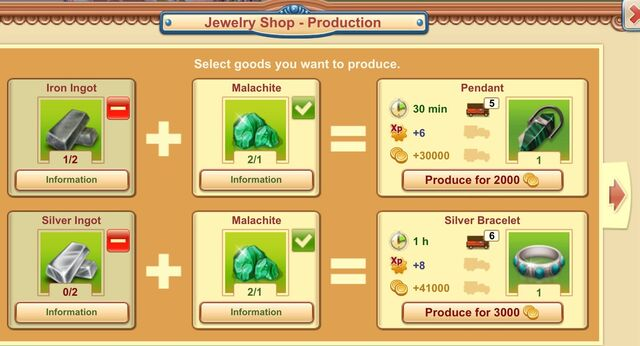 File:Jewelry products 1.jpg