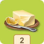 File:Butter2.png