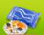File:Fruit cheese curd.png