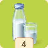 File:Milk4.png