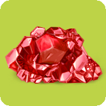 File:Ruby Crystal.png