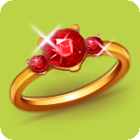 File:Ruby Ring.png