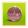 CopperCoin Icon