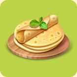 File:Tortilla.png