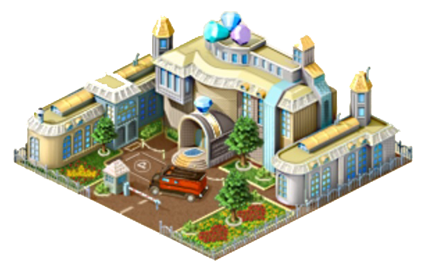 File:JewelryShop.png