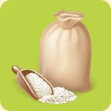 File:Rice.png