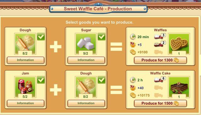 File:Wafflecakeproduction.jpg