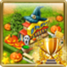 Witch's Stuff Achievement Icon