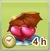 Romantic Evening Bonus Icon
