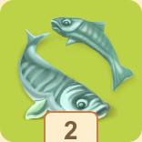 File:Fish2.png