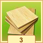 File:Plywood3.png