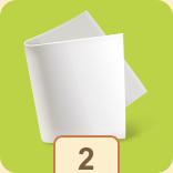 File:Paper2.png