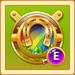 E-Module of Luck