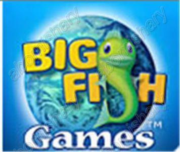 File:Big Fish Games.jpg