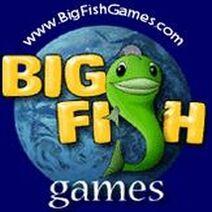 Big-Fish-Games-Receives-Record-Awards-2