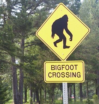 File:Bigfoot Crossing.png