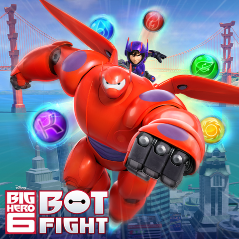 File:Big Hero 6 Bot Fight App.png