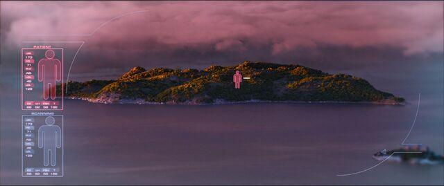 File:BH6; Akuma Island.jpg