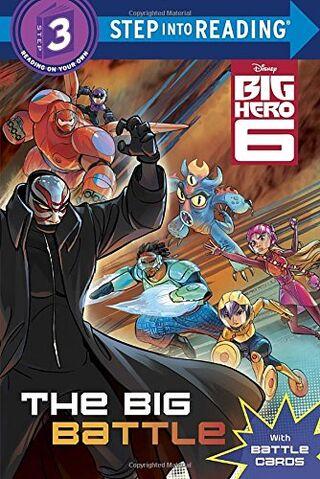 File:The Big Battle Cover.jpg