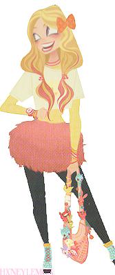 File:Honey lemon concept 5.png