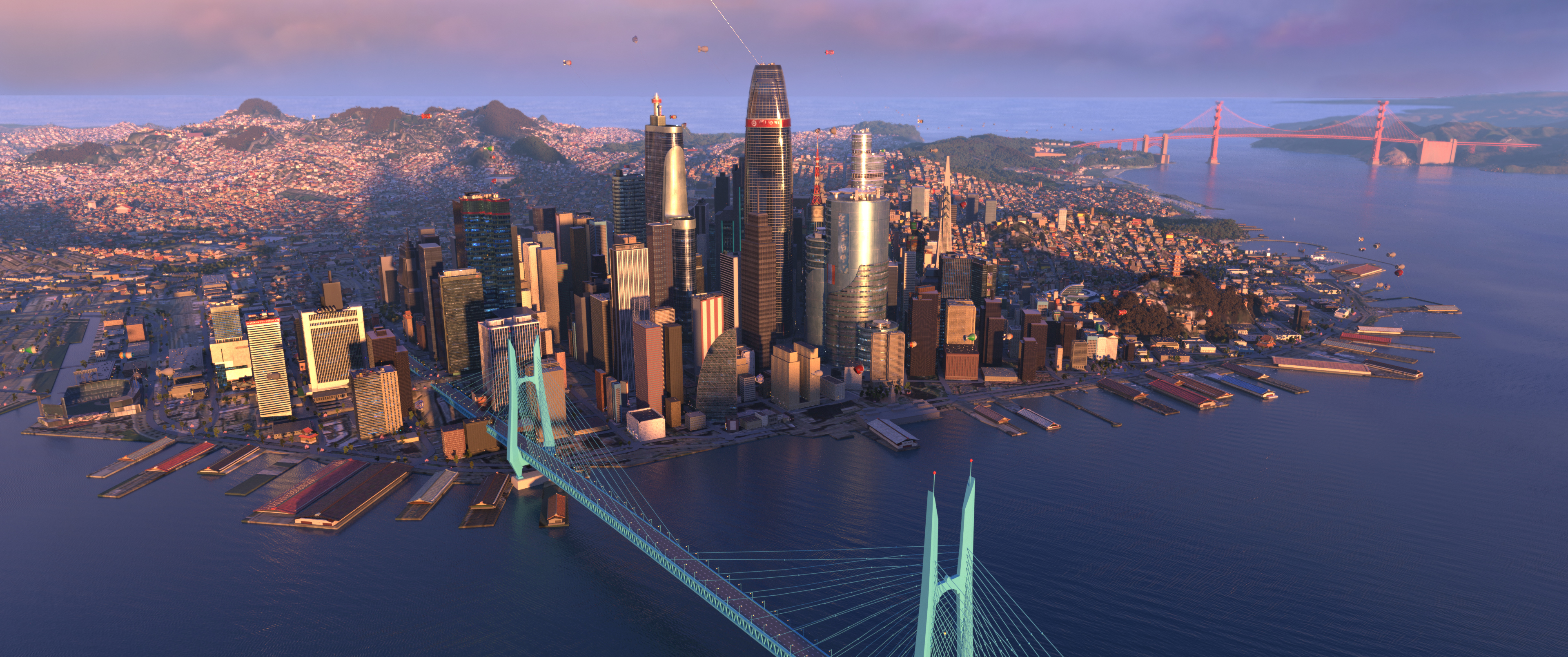 File:San Fransokyo Skyline.jpg