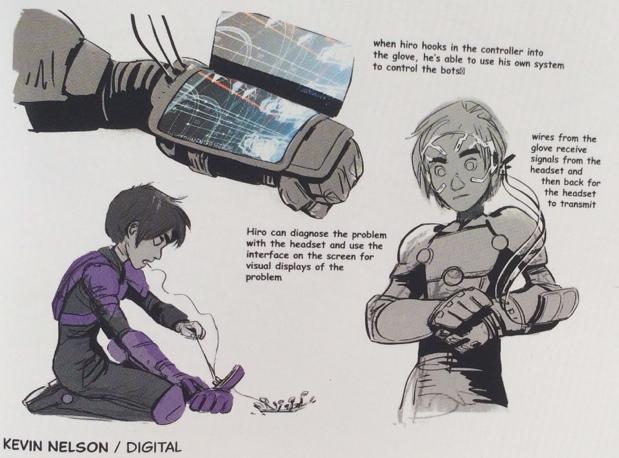 File:Hiro concept control.jpg