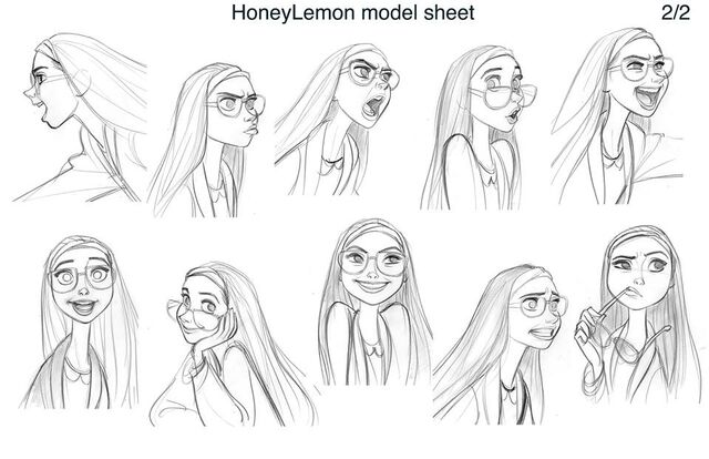 File:Honey lemon model sheet.jpg