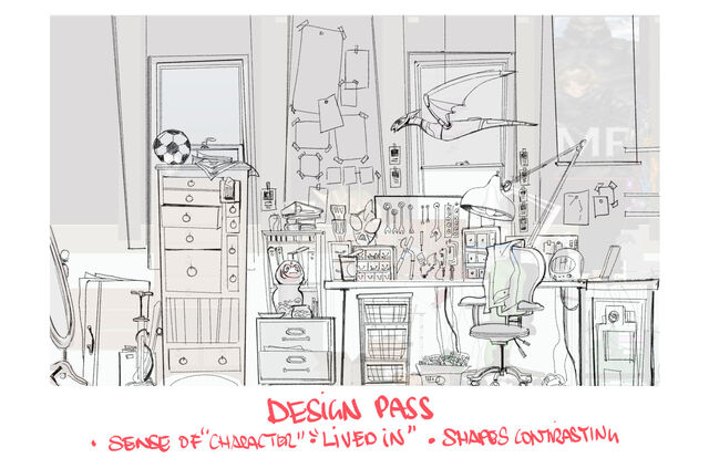 File:Hiro's Lab Concept Art.jpg