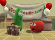 Bob and larry danish 2