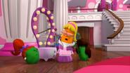 PrincessandthePopstar105